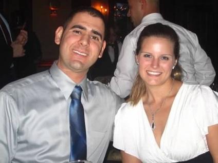 Matthies Wedding