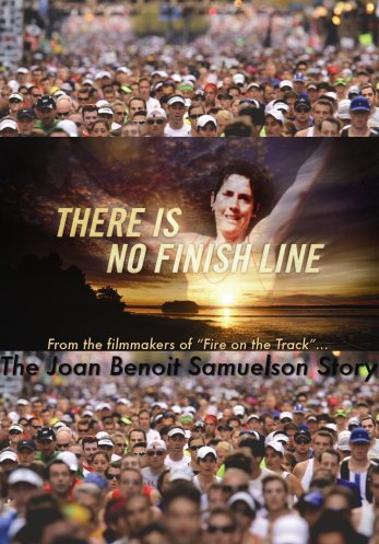 Source: http://www.amazon.com/There-Finish-Line-Joan-Benoit-Samuelso/dp/B008I6VSFO