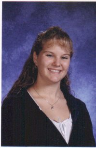 Jr. year of HS.. right after starting Atkins