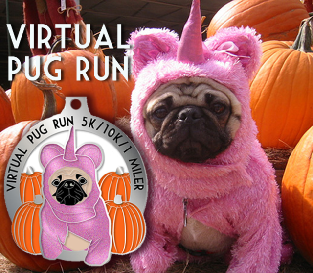 source: http://frugalbeautiful.com/blog/virtual-pug-run-5k10k-1-miler/